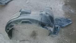 Подкрылок. Lexus GS350, GWL10, GRL15, GRL10, GRL11 Lexus GS450h, GRL15, GWL10, GRL10, GRL11 Lexus GS250, GWL10, GRL11, GRL15, GRL10 Двигатели: 2GRFSE...