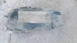 Подкрылок. Lexus GS250