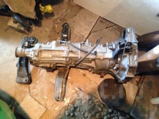 Подшипник кпп. Subaru Impreza WRX, GF8LD3, GF8, GC8LD3, GC8 Subaru Forester, SF5 Двигатели: EJ20, EJ205, EJ20G. Под заказ