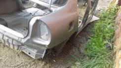 Крыло. ЗАЗ Шанс Chevrolet Lanos