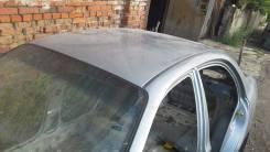Крыша. ЗАЗ Шанс Chevrolet Lanos