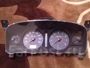 Панель приборов. Nissan Serena, TC24