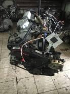 Автоматическая коробка переключения передач. Toyota Caldina, CT196 Двигатель 2C