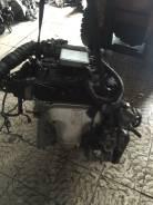 Двигатель. Honda Odyssey, RA3, RA4, RA6, RA7 Двигатель F23A
