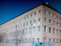 Сдаются в аренду нежилые помещения. Проспект Находкинский 4а, р-н Центр, 820 кв.м., цена указана за квадратный метр в месяц