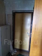 2-комнатная, улица Плеханова 16. ЦЕНТР, агентство, 45 кв.м.