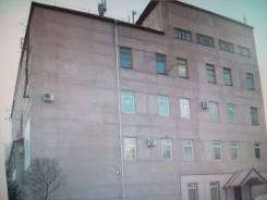 Сдаются в аренду нежилые помещения. Приморский край, Кавалеровский район, п. Кавалерово, ул. Комсомольская, 54, р-н Кавалеровский, 370 кв.м.