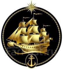 Юридическая помощь по регистрации морских и маломерных судов!