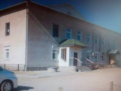 Сдаются в аренду нежилые помещения. Улица Партизанская 80, р-н п. Терней, 44,0кв.м., цена указана за квадратный метр в месяц