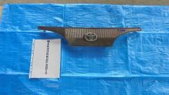 Решётка радиатора Toyota LITE ACE