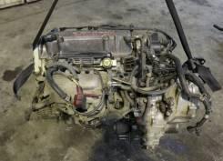 Продам двигатель Honda Civic  E-EK2 D15B