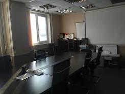 Офисное здание на Успенского. 444 кв.м., улица Успенского 65, р-н Океанская. Интерьер