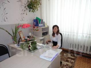 Секретарь судебного заседания. Высшее образование, опыт работы 2 года