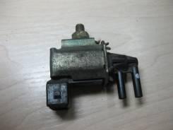 Клапан вакуумный. Mitsubishi Mirage Mitsubishi Libero Mitsubishi Lancer Двигатель 4G92