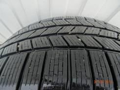 Pirelli Scorpion Ice&Snow. Всесезонные, износ: 5%, 4 шт