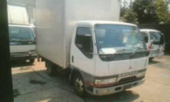 Грузоперевозки Спасск-Дальнии грузовик 2т мебельная будка грузчики