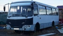 Isuzu. Продается автобус , 4 570 куб. см., 27 мест