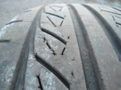 Bridgestone B-style EX, 215/45 R17