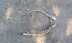 Тросик переключения автомата. Honda Civic Ferio, EK3 Двигатель D15B