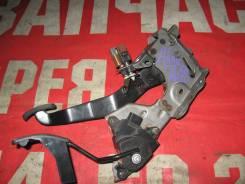 Педаль акселератора Nissan X-Treil NT31 18002-JG40B