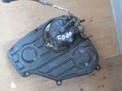 Вакуумный усилитель тормозов. Nissan Avenir, VSW10 Двигатели: CD20, CD20ET