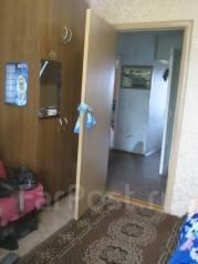 4-комнатная, улица Балашовская 35. Индустриальный, агентство, 72 кв.м. Интерьер