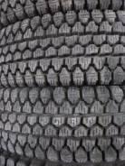 Bridgestone W960. Зимние, без шипов, износ: 10%, 2 шт