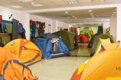 Сниму помещение под Туристический магазин 50-500 кв. м.