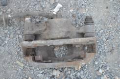 Суппорт тормозной. Honda Integra, DB1