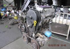 Продажа двигатель на Toyota DUET M100A EJ-VE