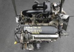 Продажа двигатель на Toyota DUET M100A EJ-DE