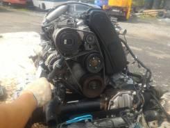 Патрубок радиатора. Toyota Hiace, KZH106W Toyota Regius Ace, KZH106, KZH126, KZH116, KZH138 Двигатель 1KZTE