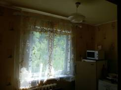 1-комнатная, Гоголевская. Перевал, агентство, 33 кв.м.