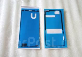 Продам скотч для дисплея Sony Xperia Z3 Compact