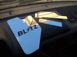 Накладка на крышку предохранителей toyota altezza значок. Toyota Altezza. Под заказ
