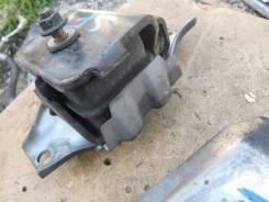 Подушка двигателя. Subaru Forester, SF5 Двигатель EJ205