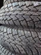 Bridgestone Dueler A/T 693. Летние, износ: 10%, 2 шт