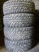 Dunlop Grandtrek AT1. Грязь AT, износ: 20%, 4 шт