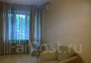 2-комнатная, улица Спортивная 6. Луговая, агентство, 48 кв.м. Комната