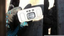 Блок управления зеркалами. Toyota Corolla, AE110 Двигатель 5AFE