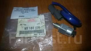 Датчик включения 4wd. Mitsubishi Delica Space Gear, PD4W, PF8W, PD5V, PD6W, PF6W, PD8W, PE8W