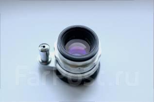 Объективы для Nikon. Для Nikon, диаметр фильтра 52 мм