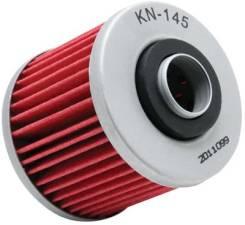 Фильтр масляный K&N 145