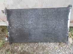 Радиатор кондиционера. Honda Accord, CH9 Двигатели: H23A, H23A3