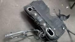 Бак топливный. Subaru Forester, SG5, SG9 Subaru Impreza, GGB, GGA, GDB, GDA Двигатели: EJ205, EJ255, EJ207