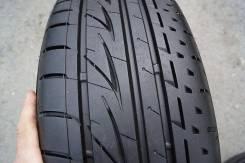 Bridgestone Playz RV. Летние, износ: 5%, 2 шт