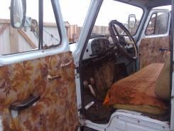 ГАЗ 53-12. Продаю ГАЗ-5312,1993г, 4 250 куб. см., 4 500 кг.