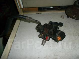 Топливный насос высокого давления. Toyota Corona, ST210 Двигатель 3SFSE