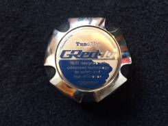 Крышка маслозаливной горловины. Subaru: Justy, Vivio T-TOP, Vivio, Rex, Legacy, Pleo, Sambar 3AT, Sambar, Forester, Impreza, Alcyone SVX Двигатели: EF...