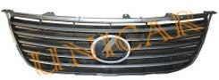 Решетка радиатора. Lexus ES350. Под заказ